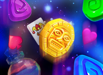 Lotto Spiele