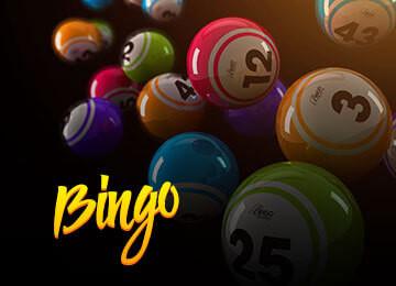 Online Bingo Spiel Deutschland: Bestes Online-Bingo-Spiel 2021